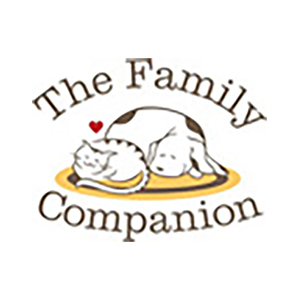 The Family Companion logo